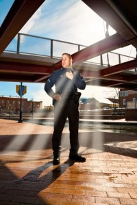 Editorial and Corporate Photographer Lawrence Ruggeri